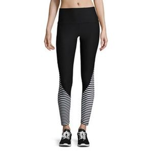 Xersion leggings